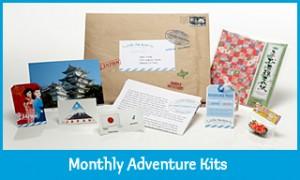 Little-Passports-Monthly-Adv-Kit-sm-300x180