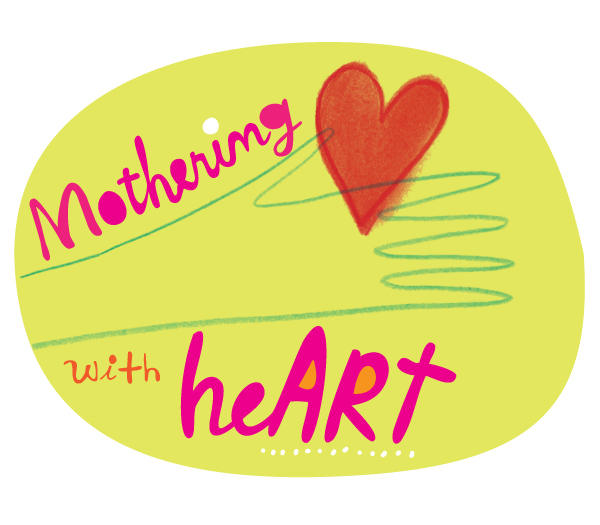 mothering-with-heart-logo